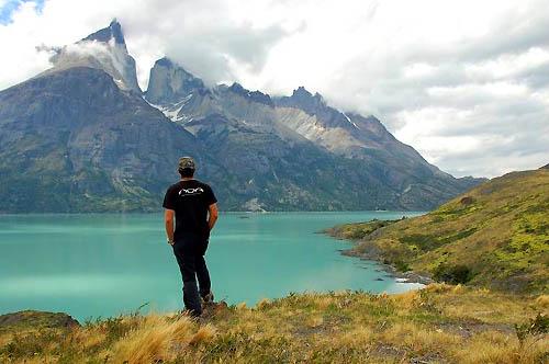 NOVA_Federico_Patagonia