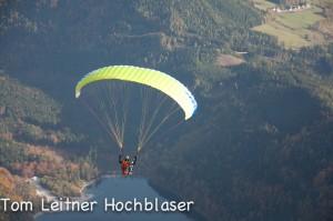 ThomasHofbauer without watermark18