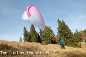 ThomasHofbauer without watermark21