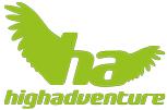 HA_Logo_gr