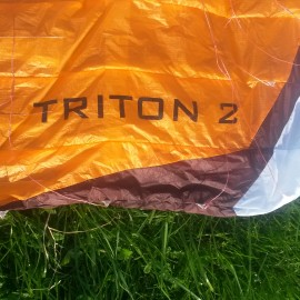 (Fine-)Tuning the Triton 2
