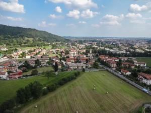 Bassano-Feltre (21 von 55)