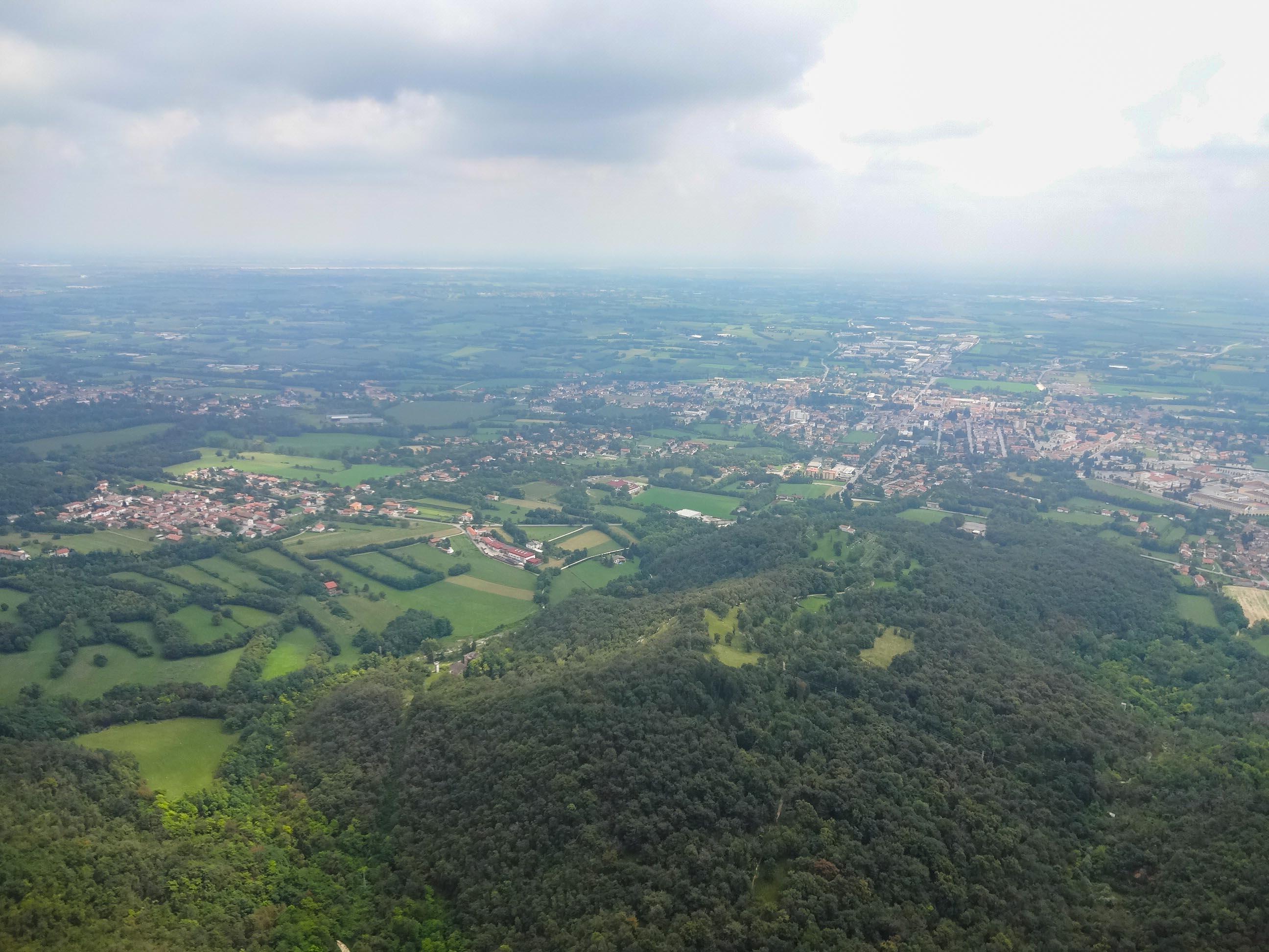 Bassano-Feltre (3 von 55)