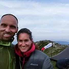 Hike & Fly between Bassano and Aviano