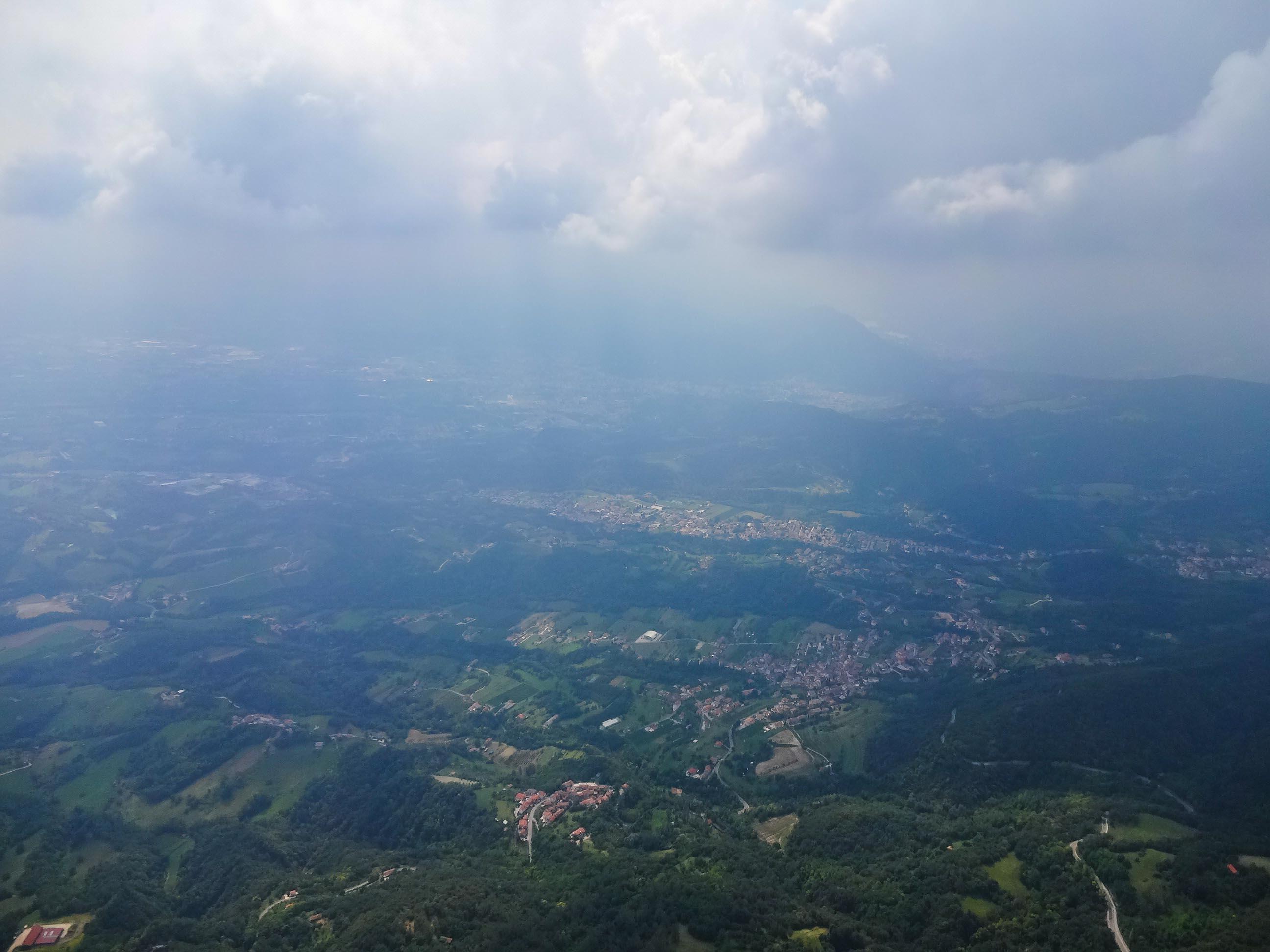Bassano-Feltre (5 von 55)