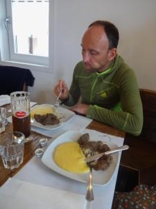 Bassano-Feltre (6 von 55)