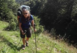 Bassano-Feltre (6 von 56)