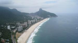 Steve Nash - Brazil - photo 1