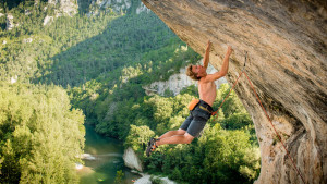 6.Klettern.Tarn