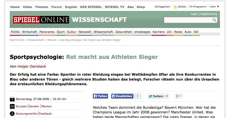 Spiegel_Screen