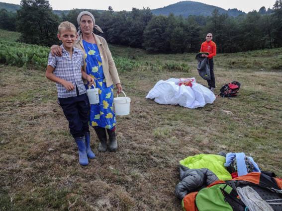 Rumänien2015-15