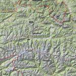 12 Uhr – Wechsel auf die Pinzgau-Nordseite