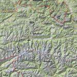 13.25 Uhr – Hauptkammquerung ins Ahrntal